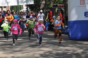 05 01   Memoriál   lidový běh