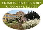 Domov pro seniory Louny