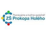 Prokopa Holého
