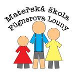Fügnerova