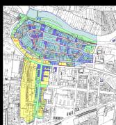 Městská památková zóna   ilustrační snímek