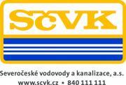 logo scvk