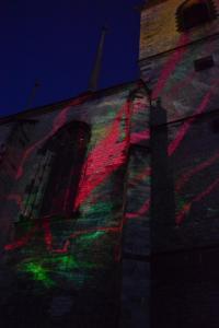 muzejní noc  7