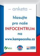anketa infocentrum