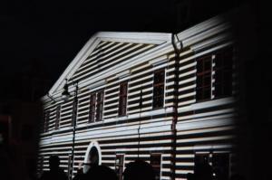 Festival Kouzlo světla