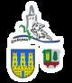 logo mesto