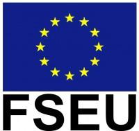 FSEU, obrázek se otevře v novém okně