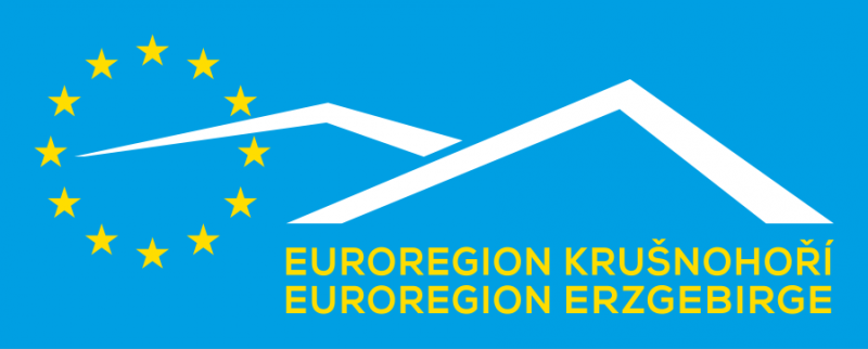 Euroregion Krušnohoří, obrázek se otevře v novém okně