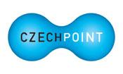 Logo_ Czech_POINT, obrázek se otevře v novém okně